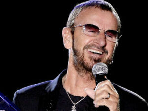 Ringo Starr - What's My Name, Led Zeppelin - III...